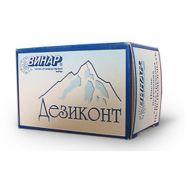 Дезиконт-Тетрамин / упак. 100 шт