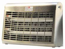 WELL WE-813-SB30S / Промышленная клеевая ловушка / Раб.площадь до 80м²